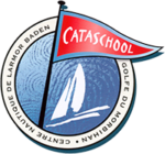 Cataschool